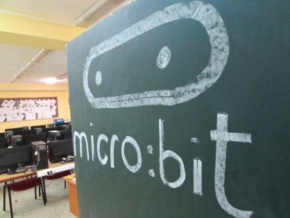 Vyučujte digitálne zručnosti inovatívne. Vyhlasujeme grantovú výzvu pre školy